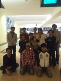 DSC_0478 (2)